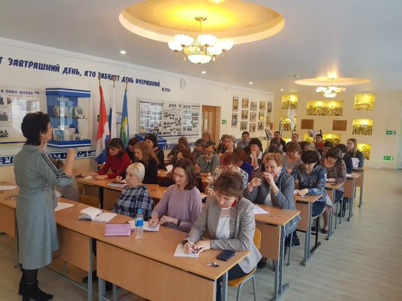http://pyterka.ru/upload/pupils/information_system_1728/2/9/8/0/7/item_298070/item_298070.jpeg?rnd=1991753821