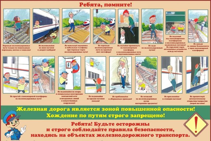 http://pyterka.ru/upload/pupils/information_system_1728/3/0/7/0/9/item_307098/item_307098.jpg?rnd=1448935834