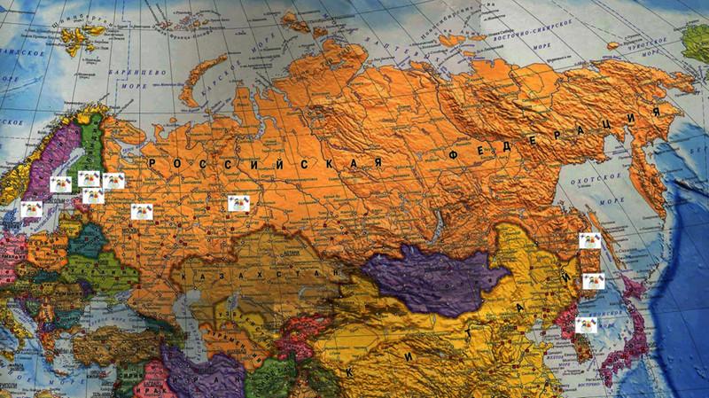 http://pyterka.ru/upload/school_28/information_system_1395/1/4/5/9/5/item_145955/information_items_145955.jpg