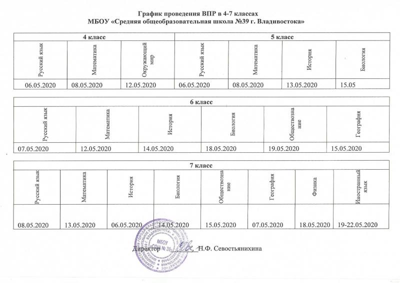 http://pyterka.ru/upload/school_39/information_system_1127/3/0/4/5/3/item_304535/item_304535.jpg?rnd=1108498255