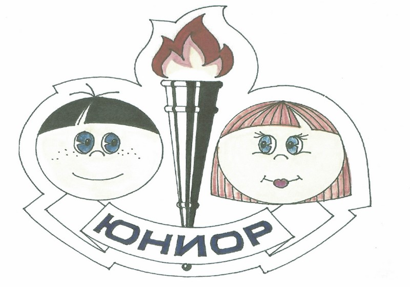 http://pyterka.ru/upload/school_83/information_system_881/3/4/3/6/8/item_343689/information_items_property_113346.jpg?rnd=1266711393