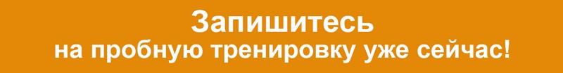 http://pyterka.ru/upload/wtf/information_system_46/3/4/4/item_344396/item_344396.jpg?rnd=1102082217